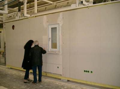 kw 08 2005. Black Bedroom Furniture Sets. Home Design Ideas